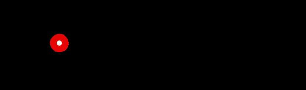 GeneATLAS